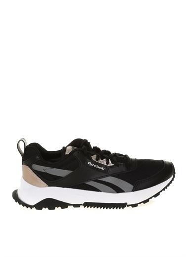 Reebok Reebok Lifestyle Ayakkabı Ten